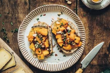 tartines-butternut